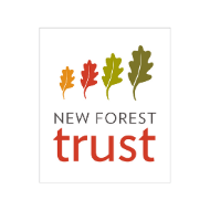 New Forest Trust