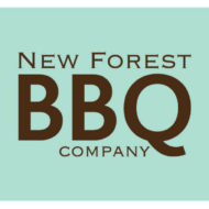 New Forest BBQ Company