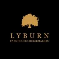 Lyburn Farmhouse Cheeses