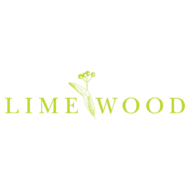 Lime Wood Hotel