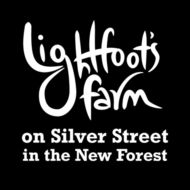 Lightfoot's Farm