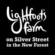 Lightfoot's Farm