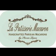 La Patisserie Macaron