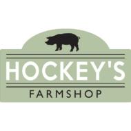 Hockey's Farm Shop