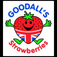 Goodall & Son Ltd