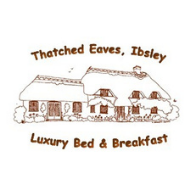 Thatched Eaves Luxury Bed & Breakfast