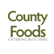 County Foods