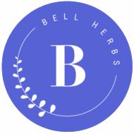 Bell Herbs