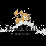 Brook Hill Vineyard