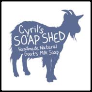 Cyrils Soap Shed