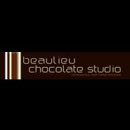 Beaulieu Chocolate Studio