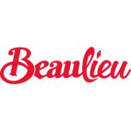 Beaulieu Estate