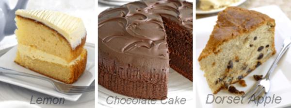 BerrysBakery
