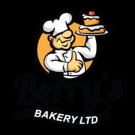 Berrys Bakery