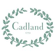 Cadland Estate