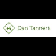 D.G.J Tanner