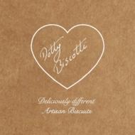 Dotty Biscotti