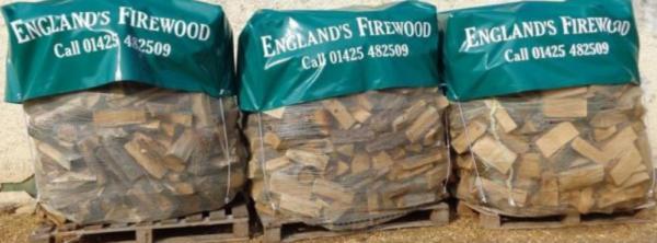 EnglandsFirewood