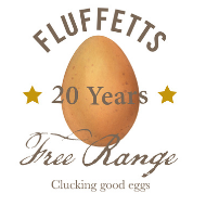Fluffetts Free Range