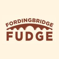 Fordingbridge Fudge Ltd