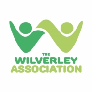 The Wilverley Association
