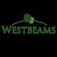 Westbeams Tree Care & Firewood