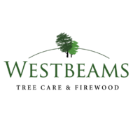 Westbeams Tree Care & Firewood