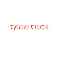 Tree Tech UK