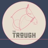 The Trough