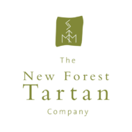 The New Forest Tartan Company