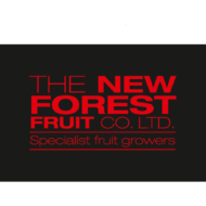 The New Forest Fruit Company