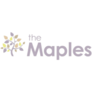 The Maples Guest House