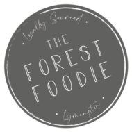 The Forest Foodie Ltd