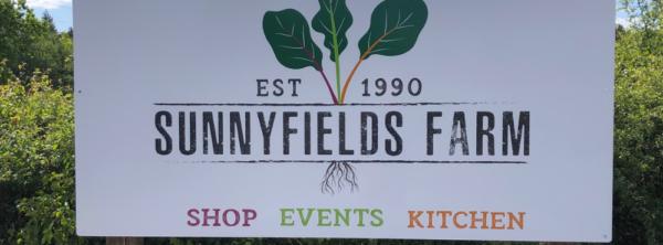 SunnyfieldsFarm