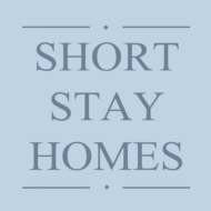 Short Stay Homes